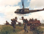 US_forces_Vietnam