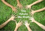 future_we_want