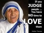 love_vs_judgment