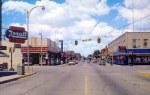 city_1960s