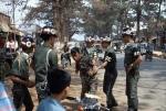 1960s_vietnam_war