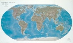 geographical_areas_world
