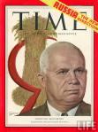 Khrushchev_Time