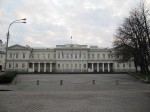 presidential_palace