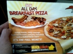 breakfast_pizza
