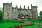 castle_Ireland