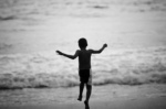 happiness_freedom