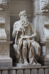 moses_michael_angelo