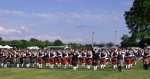 Pipe_Band