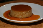pudding_on_plate