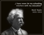 schooling_and_education