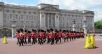 Scots_Guards