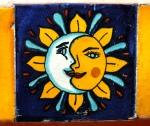 sun_and_moon