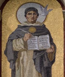 Thomas_Aquinas