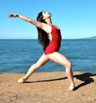woman_dancing