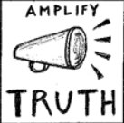 amplify_truth