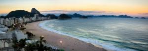 beach_in_Brazil