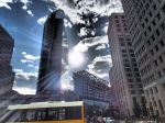 buildings_Potsdamer_Platz