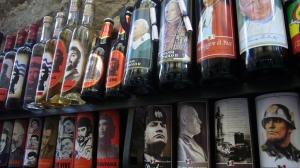 Ideology Bottles