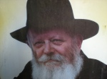 Rabbi Schneerson