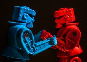 red_vs_blue