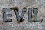 word_evil