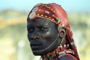 African_warrior