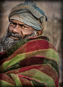 man_with_turban