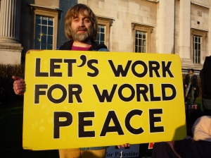 world_peace